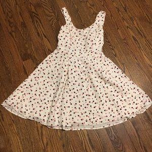 Disney by LC Lauren Conrad Dress